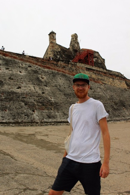 Cartagena Colombia Travel Blog 4 (3)
