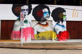 Cartagena Colombia Travel Blog 4 (30)