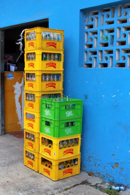 Cartagena Colombia Travel Blog 4 (32)