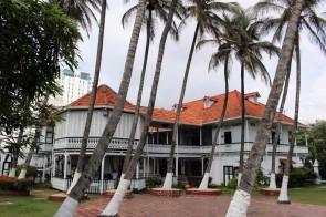 Cartagena Colombia Travel Blog 4 (35)