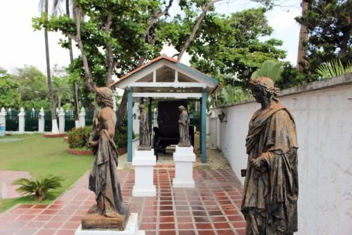 Cartagena Colombia Travel Blog 4 (36)