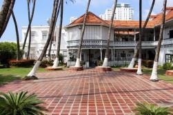 Cartagena Colombia Travel Blog 4 (37)