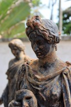 Cartagena Colombia Travel Blog 4 (39)