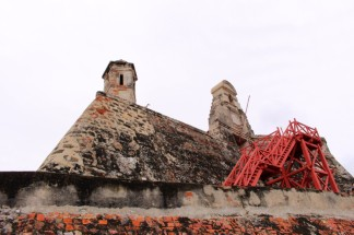 Cartagena Colombia Travel Blog 4 (4)