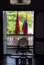 Cartagena Colombia Travel Blog 4 (42)