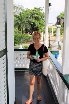 Cartagena Colombia Travel Blog 4 (44)