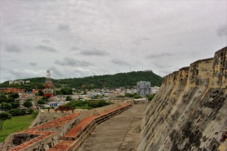 Cartagena Colombia Travel Blog 4 (5)