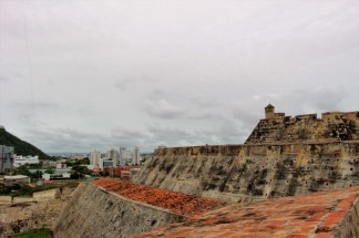 Cartagena Colombia Travel Blog 4 (6)