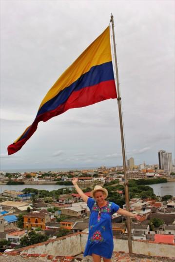 Cartagena Colombia Travel Blog 4 (9)