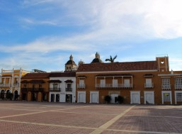Cartagena Colombia Travel Blog (4)