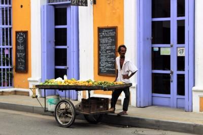 Cartagena Colombia Travel Blog (42)