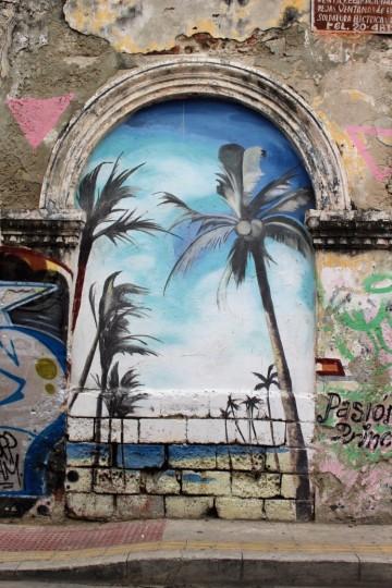 Cartagena Colombia Travel Blog (43)