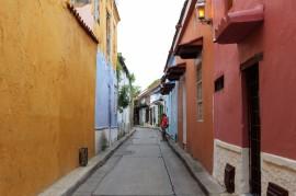 Cartagena Colombia Travel Blog (45)