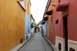 Cartagena Colombia Travel Blog (45)