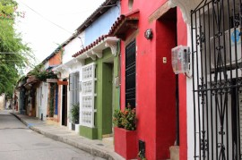 Cartagena Colombia Travel Blog (46)