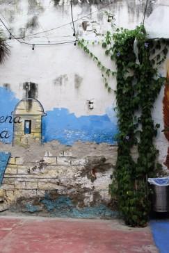 Cartagena Colombia Travel Blog (47)