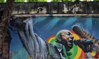 Cartagena Colombia Travel Blog (48)