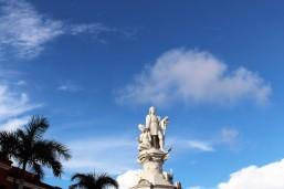 Cartagena Colombia Travel Blog (5)