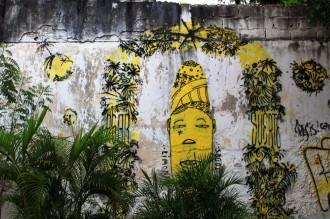 Cartagena Colombia Travel Blog (50)