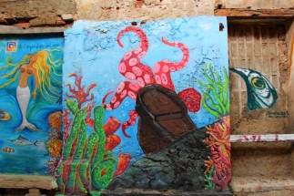 Cartagena Colombia Travel Blog (52)
