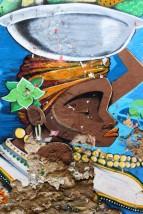 Cartagena Colombia Travel Blog (55)