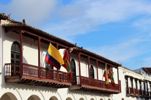 Cartagena Colombia Travel Blog (6)