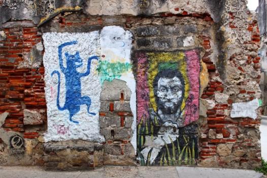 Cartagena Colombia Travel Blog (61)
