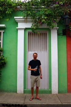 Cartagena Colombia Travel Blog (62)