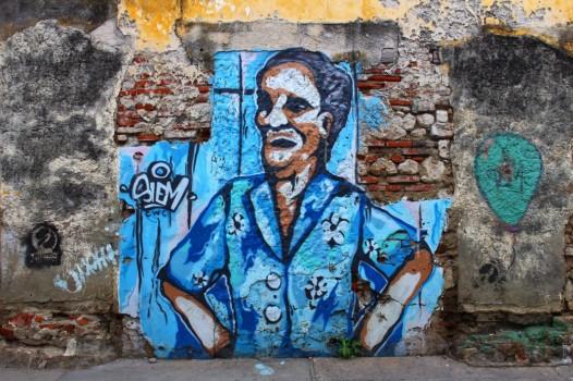 Cartagena Colombia Travel Blog (63)
