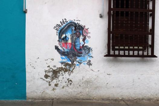 Cartagena Colombia Travel Blog (65)