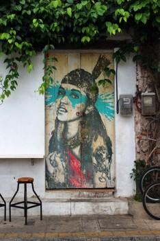 Cartagena Colombia Travel Blog (66)