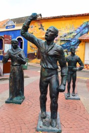 Cartagena Colombia Travel Blog (67)