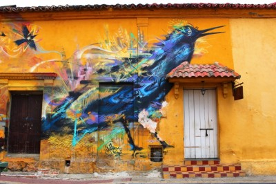 Cartagena Colombia Travel Blog (68)