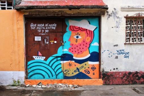 Cartagena Colombia Travel Blog (70)