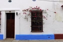 Cartagena Colombia Travel Blog (72)