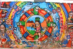 Cartagena Colombia Travel Blog (74)