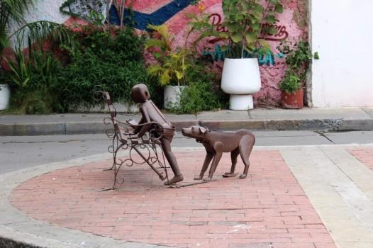 Cartagena Colombia Travel Blog (76)