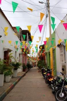 Cartagena Colombia Travel Blog (77)