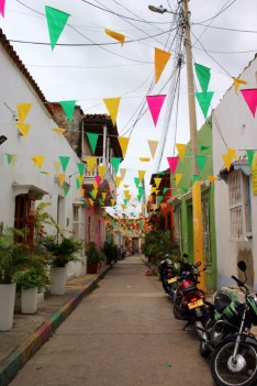 Cartagena Colombia Travel Blog (77)