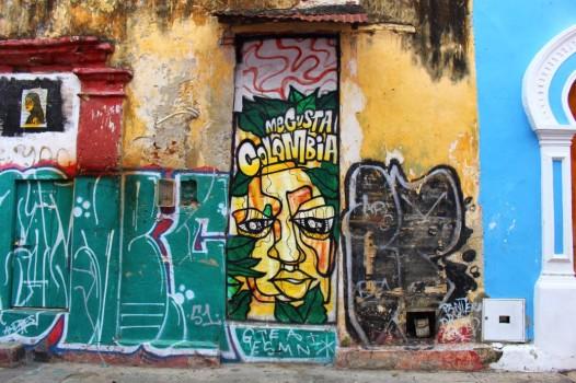 Cartagena Colombia Travel Blog (78)