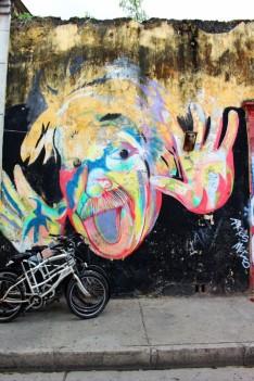 Cartagena Colombia Travel Blog (79)