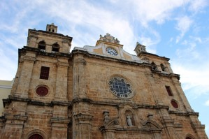 Cartagena Colombia Travel Blog (8)