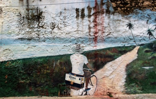 Cartagena Colombia Travel Blog (80)