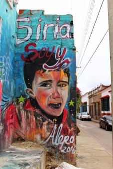 Cartagena Colombia Travel Blog (81)
