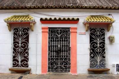 Cartagena Colombia Travel Blog (82)