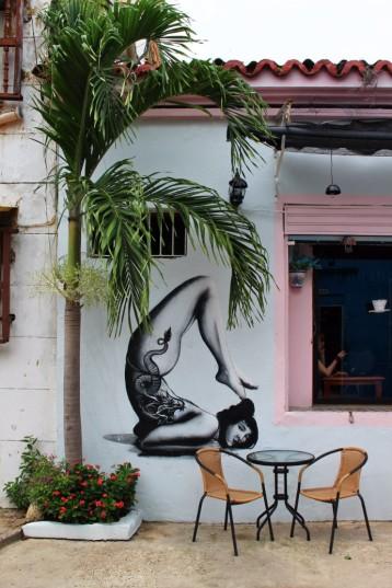 Cartagena Colombia Travel Blog (84)