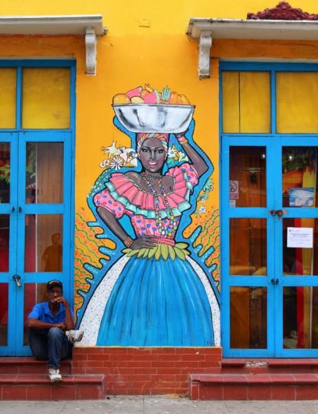 Cartagena Colombia Travel Blog (85)