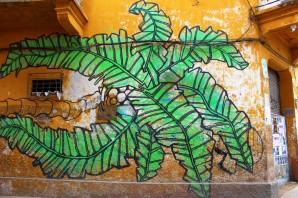 Cartagena Colombia Travel Blog (87)