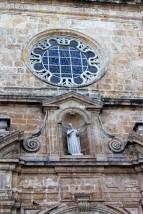 Cartagena Colombia Travel Blog (9)