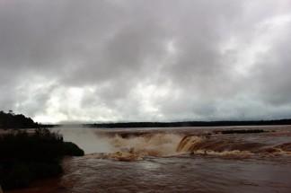 Iguazu Falls Travel Blog (10)